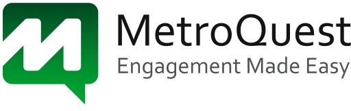 Metroquest Logo